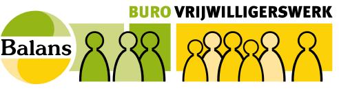 logo_burovrijwilligerswerk